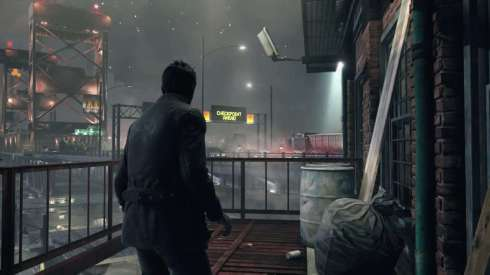 2622536-trailer_quantumbreak_gameplay_20140812